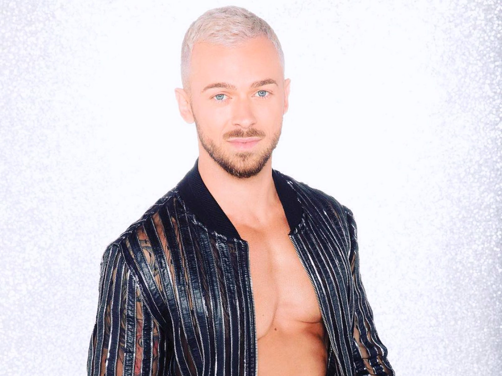 Artem Chigvintsev -- 6 things to know about the 'Dancing ...