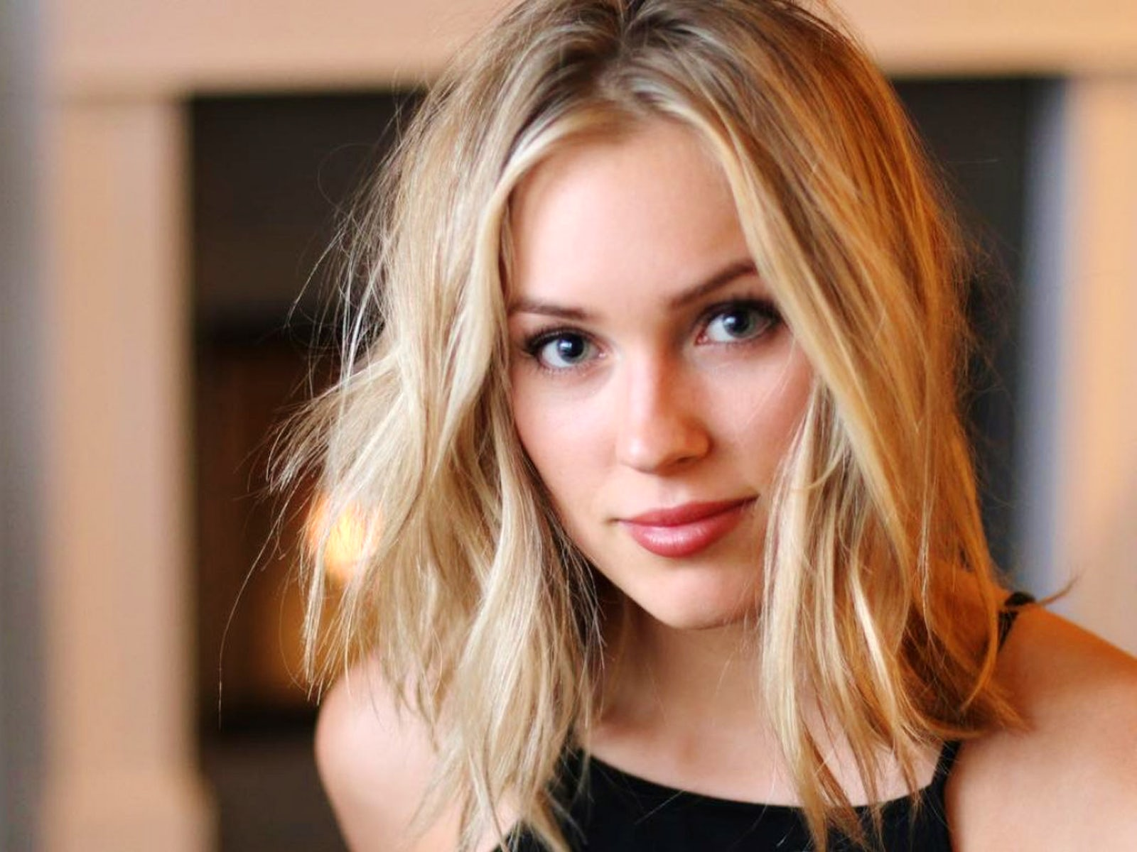 Cassie Randolph -- 6 Things To Know About 'The Bachelor