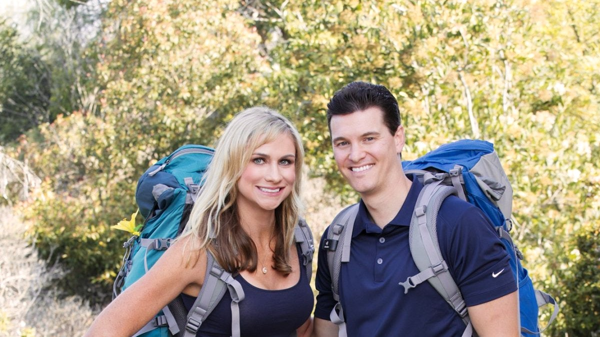 The Amazing Race Couples Now Where Are They Now Who S Still Together Which Couples Have Broken Up Photos