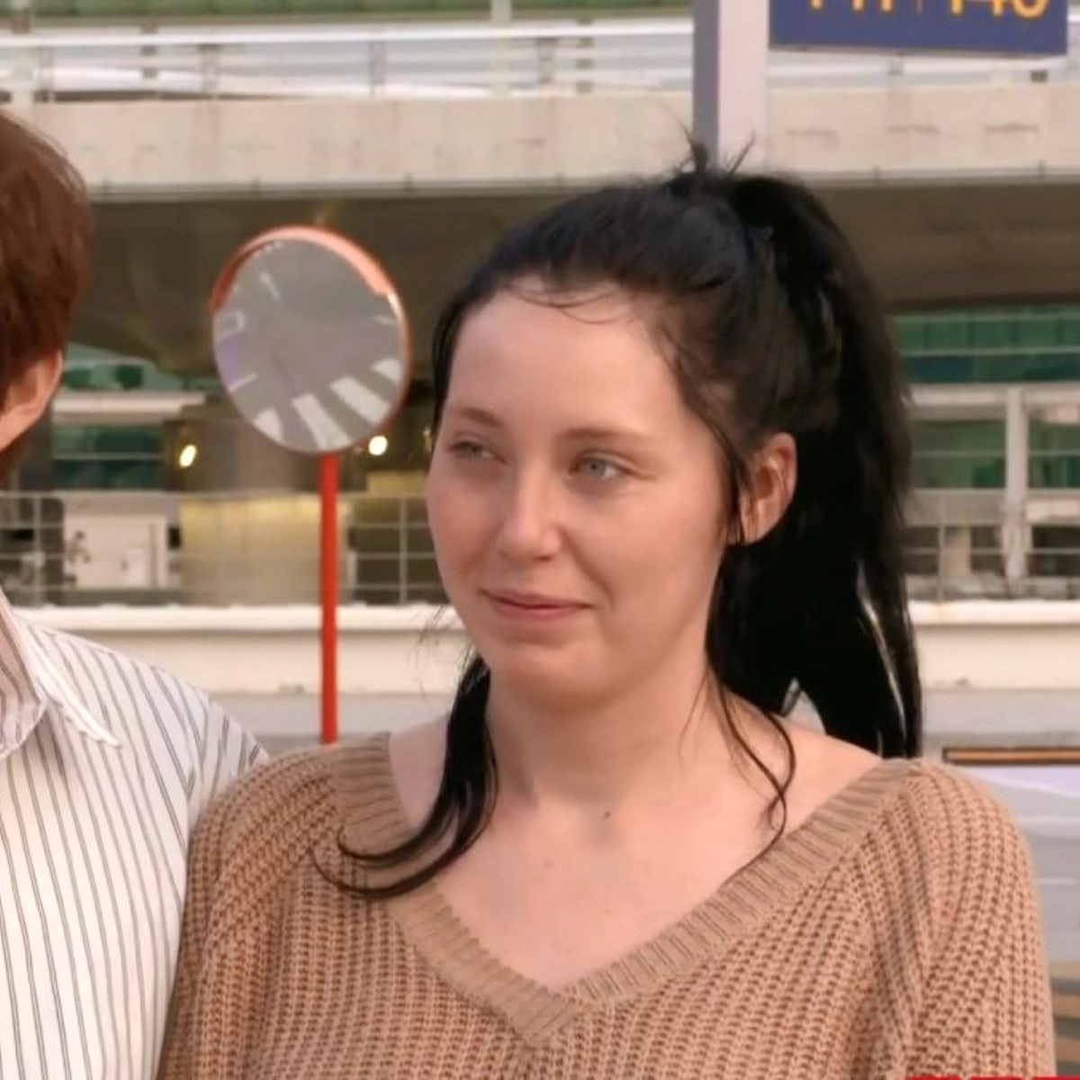 90 Day Fiance: So are Deavan and Jihoon still together, or did Deavan dump Jihoon and to return to the United States?