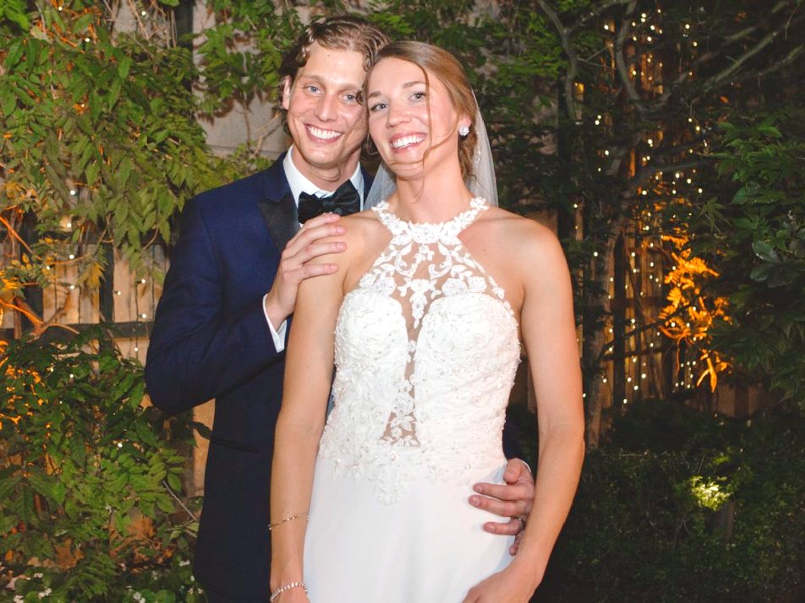 Married At First Sight Season 10 Couples Revealed By Lifetime Meet The New Cast Photos